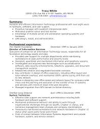 virginia tech resume samples maintenance mechanic resume samples free resume example and tech resume template click here to download this radiologic technologist resume template httpwww automotive technician resume