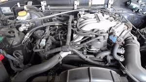 nissan pathfinder for sale perth wrecking 2002 nissan pathfinder 3 3 automatic c19167 youtube