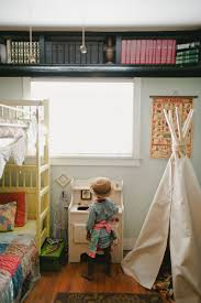 Kids Room Bookcase by This Wrap Around Ceiling Bookshelf It U0027s A Need My Littles