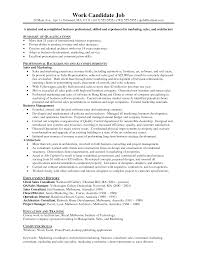 Car Sales Consultant Job Description Resume by Click Here To Download This Sales And Marketing Manager Resume