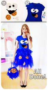 best 25 sesame street costumes ideas on pinterest elmo and