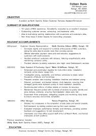 ideas about Resume Services on Pinterest   Build A Resume           ideas about Resume Services on Pinterest   Build A Resume  Resume and Create A Cv