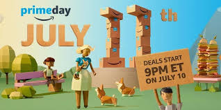 amazon how long until black friday ends everything you should know about amazon prime day one of the