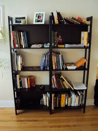 furniture home best ikea laiva bookcase with additional ikea tall