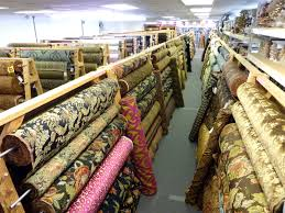 Furniture Upholstery Fabric by Welcome To Fabric Decor Most Discount Fabric We Are A Fabric