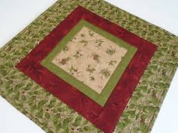 Quilted Table Runners by 6218 Best Table Runners And Tablecloths Images On Pinterest