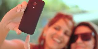 Which is the most worth dating app out there in India    YourStory com YourStory com