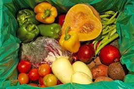 Right Food Effectively Protects Against Diabetes, Cardiovascular Disease, Cognitive Decline Risk