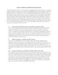 grade my essay online Millicent Rogers Museum