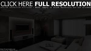 livingroom theater with home theater living room home design ideas