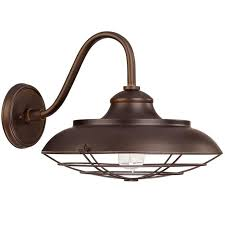 Outdoor Barn Light Fixtures by 18 Best Farm Ideas Exterior Lighting Images On Pinterest