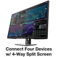 best black friday deals monitor monitors deals sales u0026 special offers u2013 october 2017 u2013 techbargains