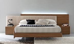 Discount Bedroom Furniture Sale by Discount Bedroom Furniture Los Angeles Home Interior Design