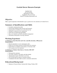 waiter job application letter example    forums learnist org Job and Resume Template Bank Teller Cover Letter Sample
