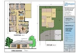 100 make house plans concept plans 2d house floor plan