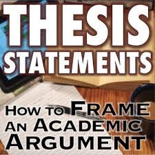 images about PhD Thesis Homework Help on Pinterest     thesis