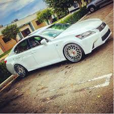 lexus gs mark x 22 u0027 wheels on 2015 gs350 clublexus lexus forum discussion