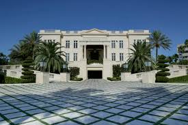 Home Design Magazine Suncoast The 20 Most Expensive Homes In Sarasota Sarasota Magazine