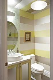 Wohnzimmer Rosa Streichen Beige Weiss Streifen Wand Wunderbar Auf Dekoideen Fur Ihr Zuhause