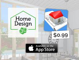 100 home design 3d for mac images about floor plans on