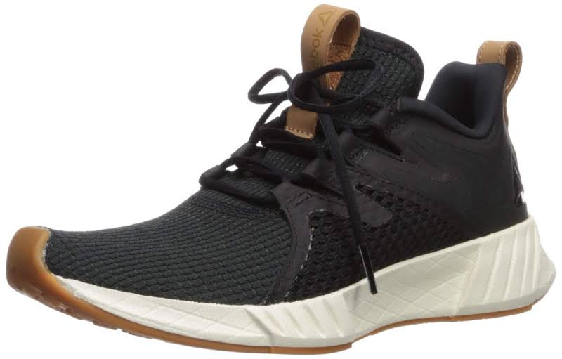 Reebok Fusium Run 2.0 Black/Alabas/White Running Shoes