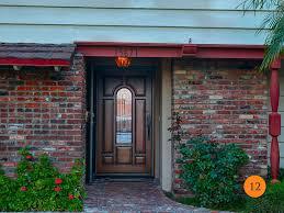 vintage office door with frosted glass 42 inch entry door 42 u2033 x 80 u2033 wide doors todays entry doors