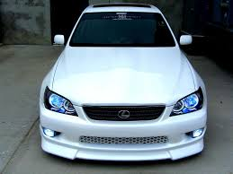 white lexus for sale in ireland time for a change s2ki honda s2000 forums