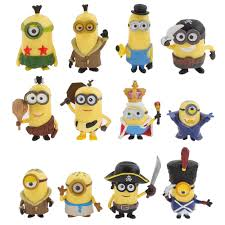 best minion gifts and minion stuff for minions fans moonbeo