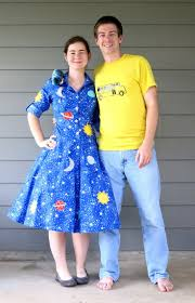 easy homemade couples halloween costume ideas best 25 ms frizzle costume ideas on pinterest halloween