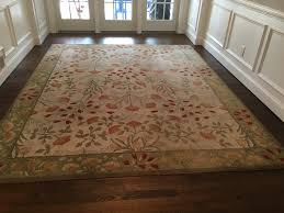 Pottery Barn Bosworth Rug by Pottery Barn Adeline Rug Rugs Ideas
