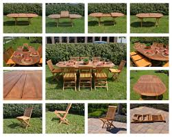 Discount Teak Furniture Teak Furniture Miami Fl 60 Off Patio Outdoor