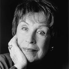 """Die Stiftung hat den """"Armin Ziegler-Preis für ein Lebenswerk"""" bisher wie folgt vergeben: 1981 Anne-Marie Blanc 1992 Anne-Marie Dermon 2002 Margrit Winter - 8aa85ced9f545e6390712efde3fd428d"""