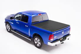 nissan frontier hard bed cover truck tonneau covers truck bed covers sears