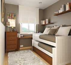 Furniture Placement In Bedroom Small Master Bedroom Ideas How To Make Room In Layout For Rooms
