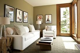 living room lounge inspired home sitting area idea girlsonit