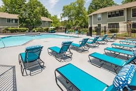 Nice Affordable Homes In Atlanta Ga 20 Best Apartments For Rent In Marietta Starting At 360