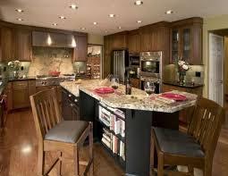 kitchen room desgin kitchen red cabinets kitchen decorating red