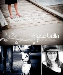 luce bella    real  beautiful  life  Luce Bella Photography betty     s best friend   seattle profile photos