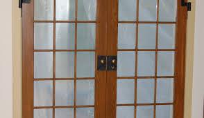 door glass french doors amazing french door glass french door