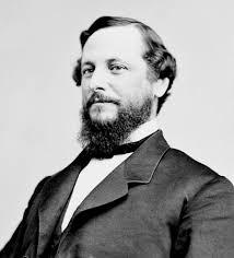 George H. Pendleton