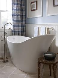 bathroom amazing small bathtub ideas 40 awesome bathtub ideas