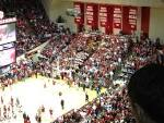 Graduate Student Life at IU | Wisdom from the Indiana University ...