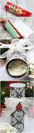the 25 best homemade gifts ideas on pinterest xmas gifts diy