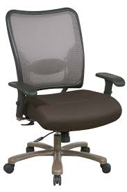 exciting oversized desk chairs 45 for your office desk chairs with