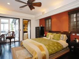 Feng Shui Bedroom Decorating Ideas by Good Feng Shui For Bedroom Decorating Colors Furniture And