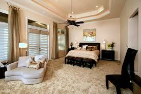 atlanta modern furniture stores bedroom decor high end bedroom furniture atlanta modern high end