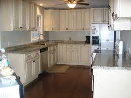 Small White Kitchen Design Ideas by 53 Best Kitchen Cabinets Images On Pinterest Kitchen Cabinets