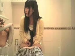女性アイドルトイレ盗撮|シコペディア