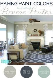What Color To Paint Living Room Best 25 Coordinating Colors Ideas On Pinterest Cheap Wall Tiles