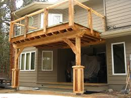 Screen Porch Roof by 50 Porch Roof Framing Plans Cover Patio Youtube Swawou Org